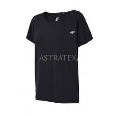 Cпортивная футболка 4F Fitness